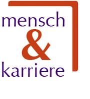 Mensch & Karriere